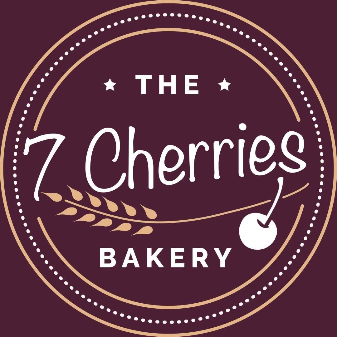 The 7 Cherries Bakery
