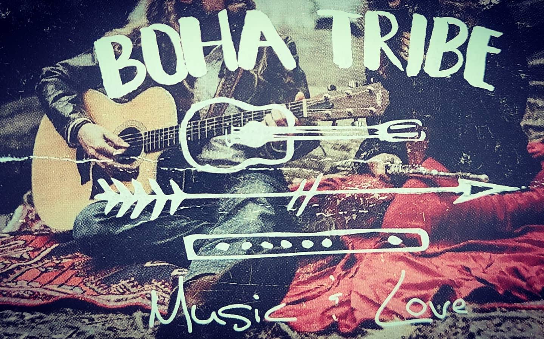 Pretoria Fields Live Music