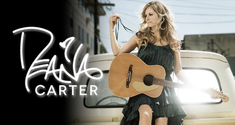 Deana Carter (Acoustic)