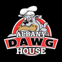 Albany Dawg House