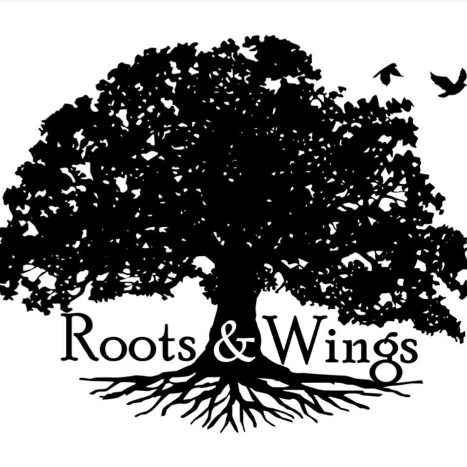 Roots & Wings Boutique