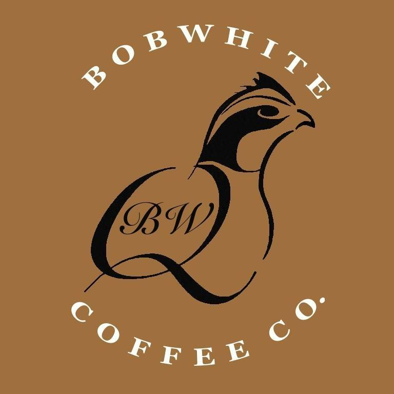 Bobwhite Coffee Company