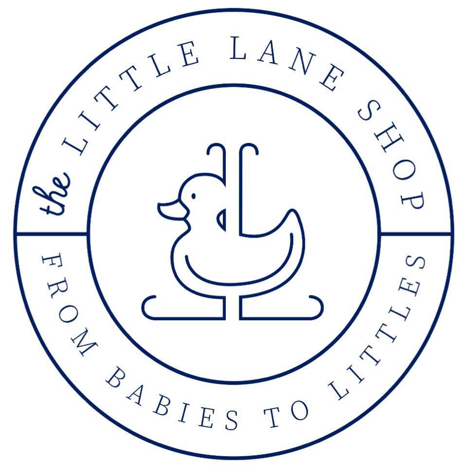 The Little Lane Shop