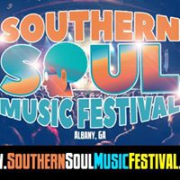 Southern Soul Music Fest