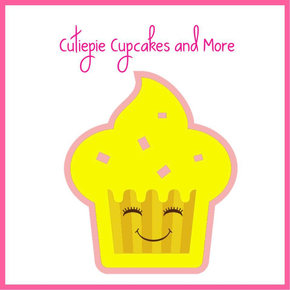 Cutie Cupcakes and More