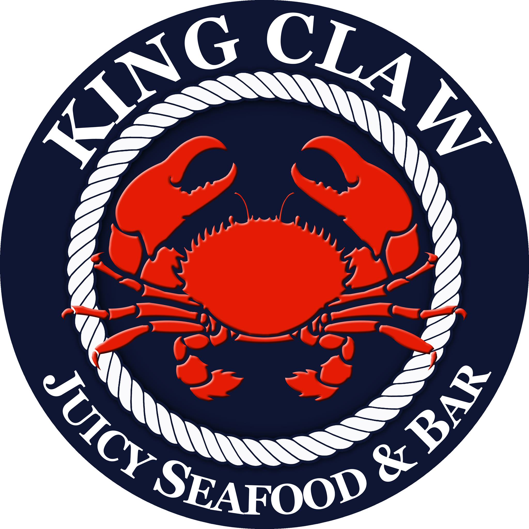 King Claw - Juicy Seafood & Bar