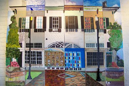 Georgia Artists Guild