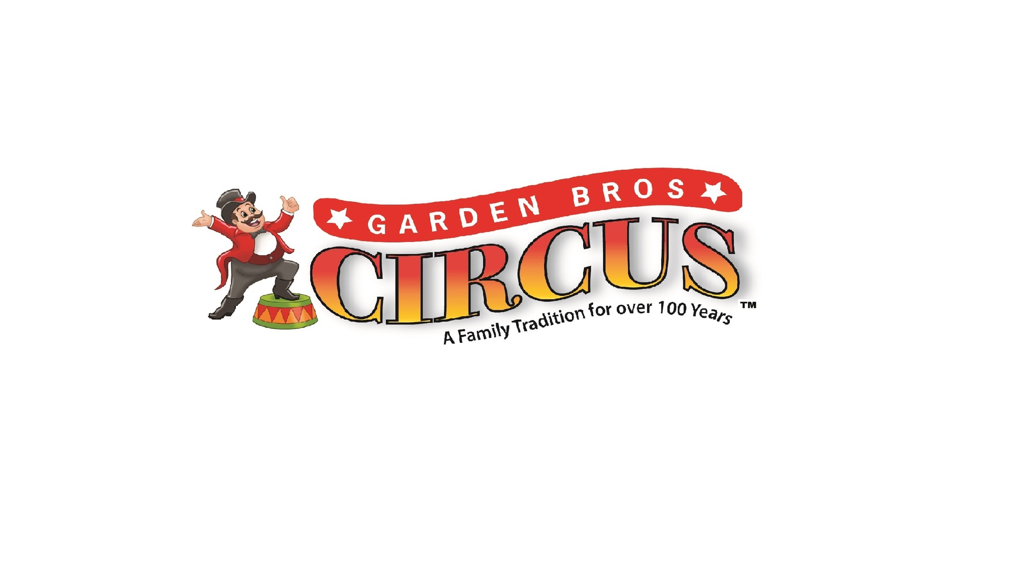 Calendar visit albany georgia albany convention and - Garden bros circus ticket prices ...