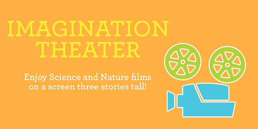 Imagination Theater Showtimes