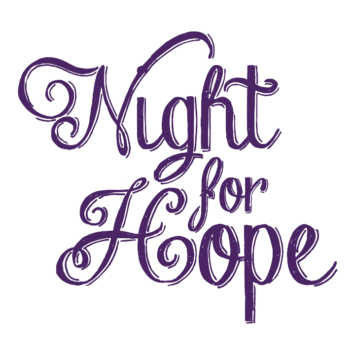 Albany Night for Hope 2018