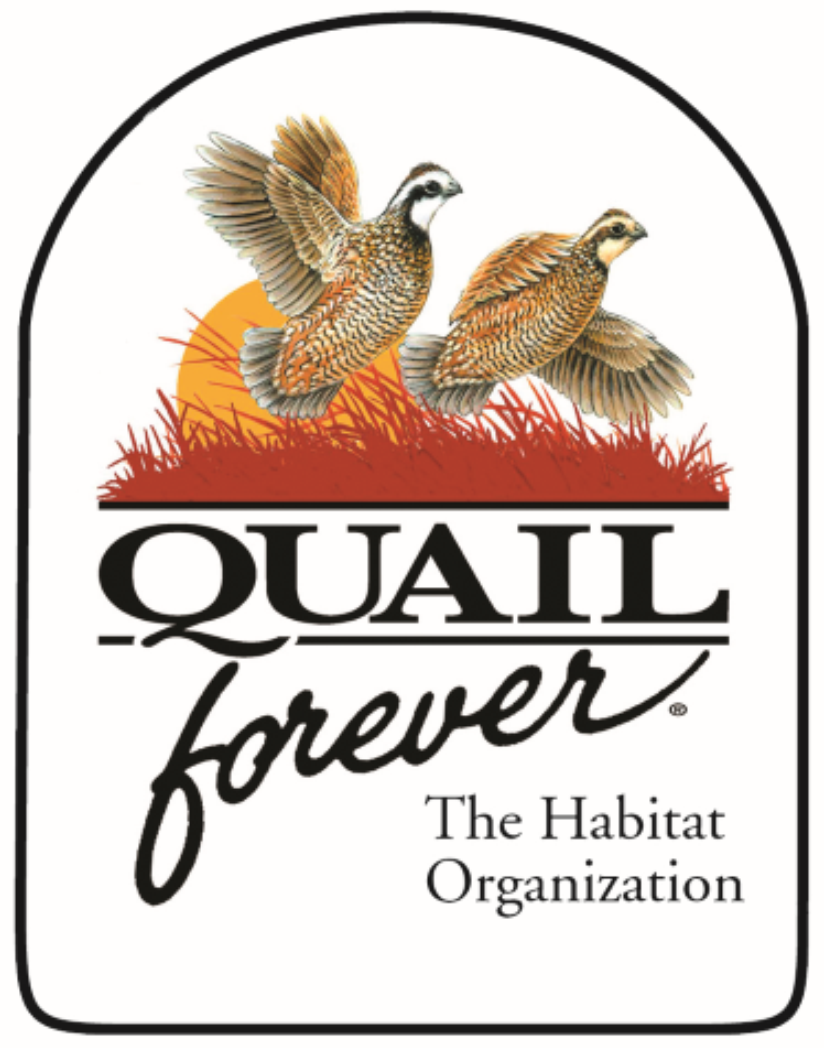 Georgia Quail Invitational