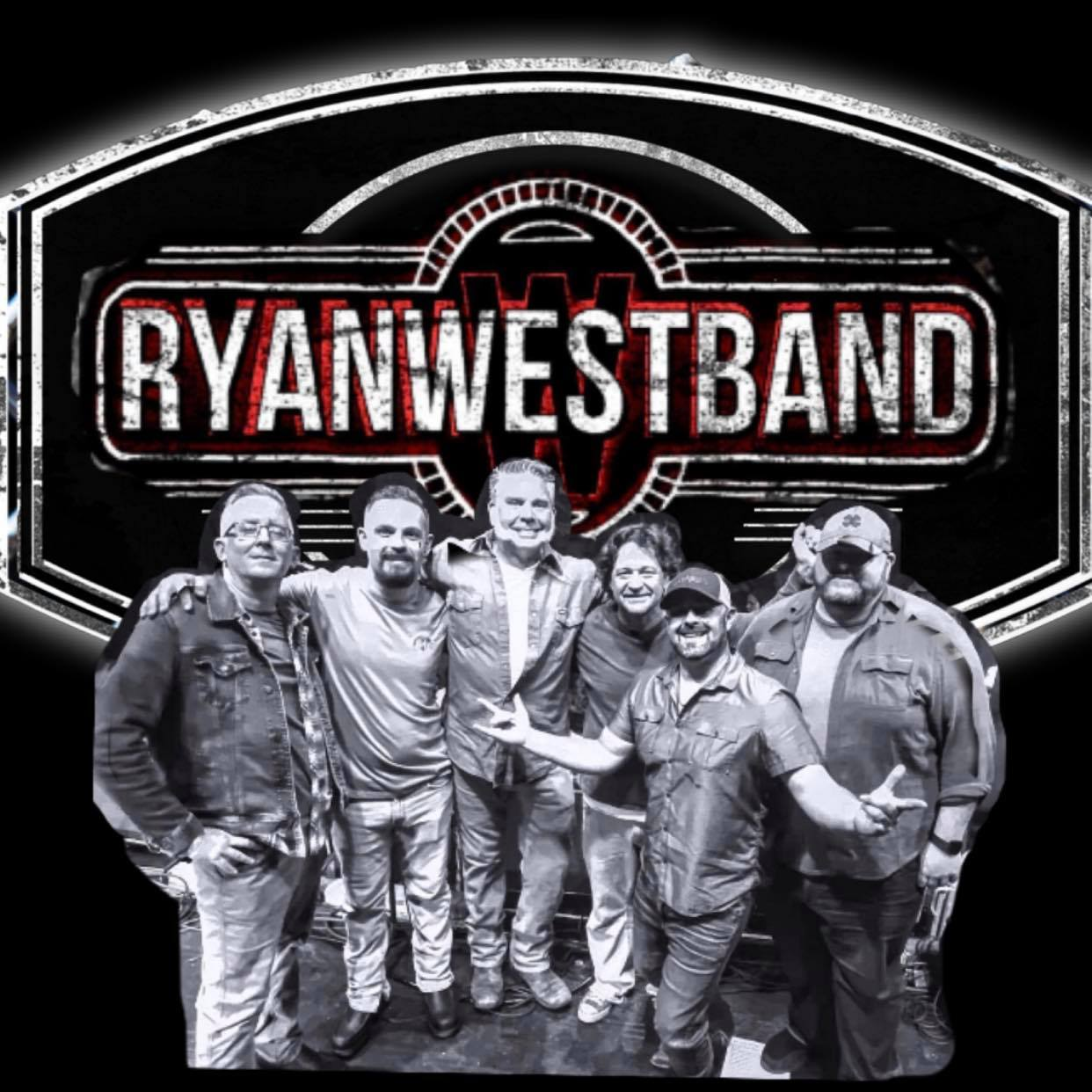 Ryan West Band Returns Live at Tammy's