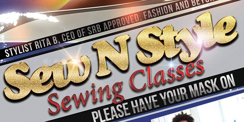 Sew N Style Sewing Classes