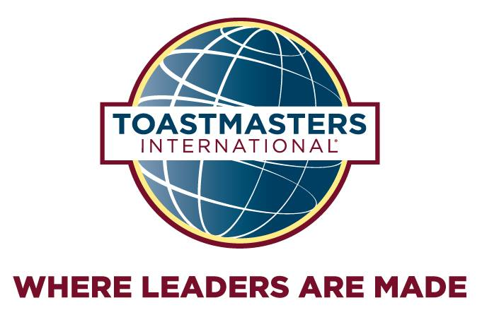 ASU Club #5091 Toastmasters Meeting