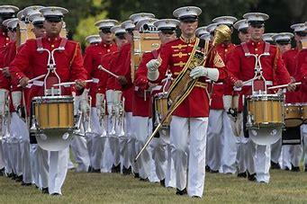 Marine Corps Battle Detachment