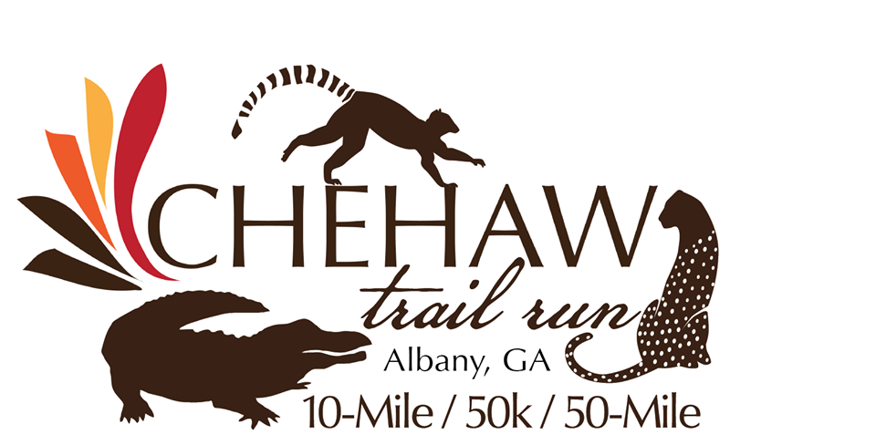 Chehaw Challenge