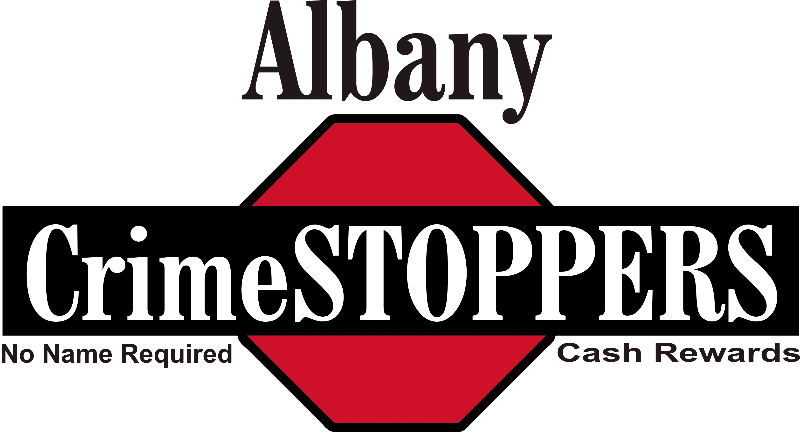 Albany Area Crime Stoppers