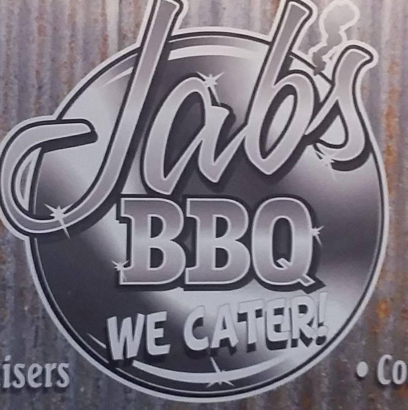 Jab's BBQ