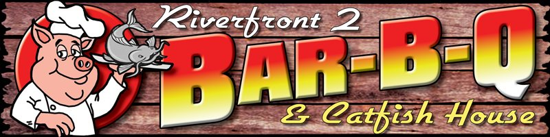 Riverfront 2 Bar-B-Q