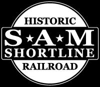 Presidential Flyer Excursion Train