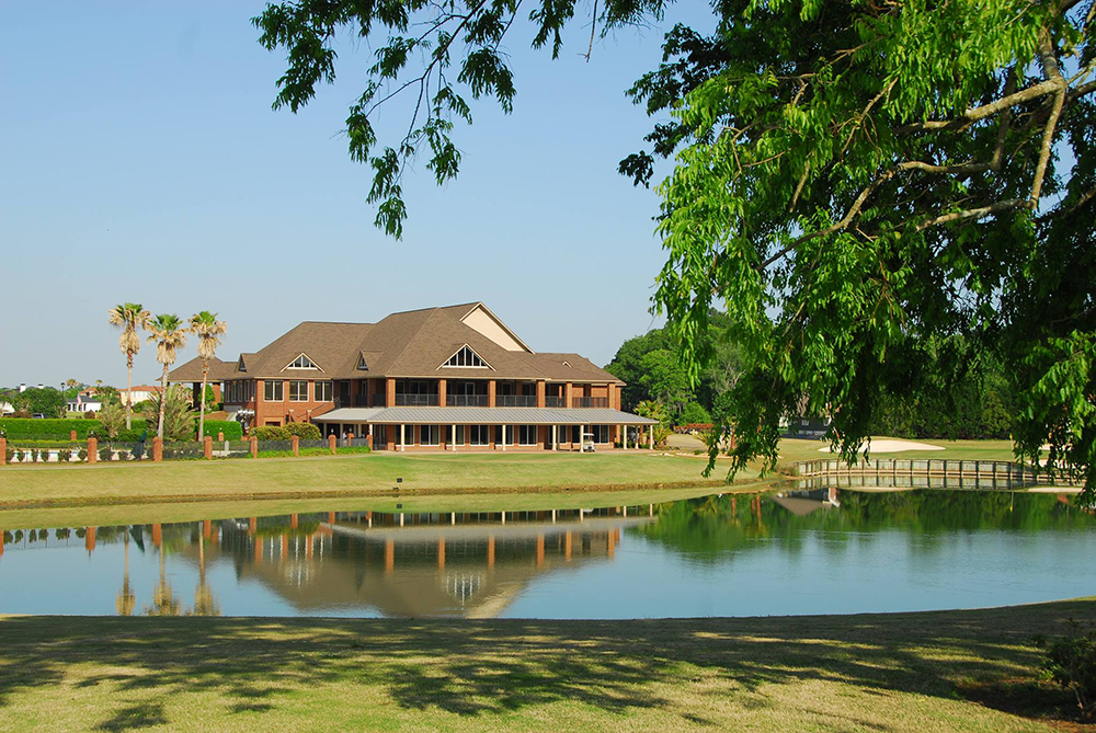 Stonebridge Golf & Country Club