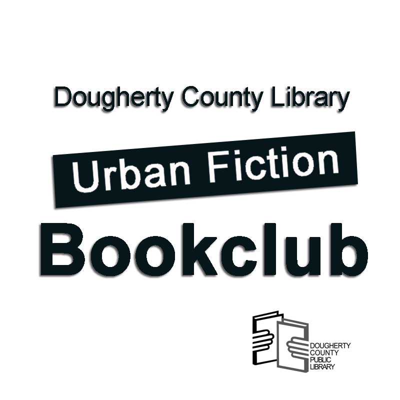 Urban Fiction Book Club