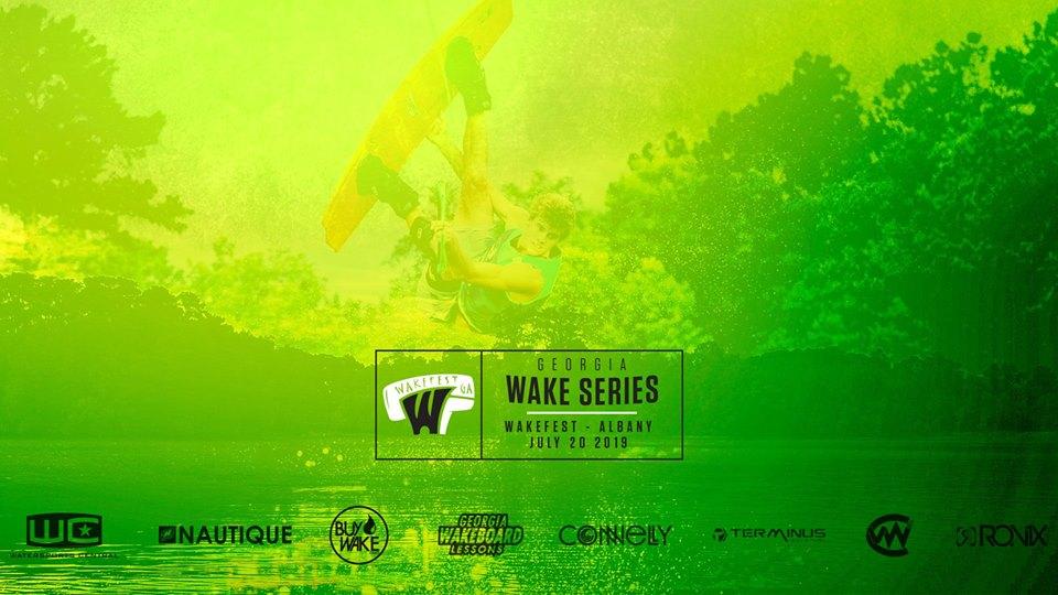 Wakefest