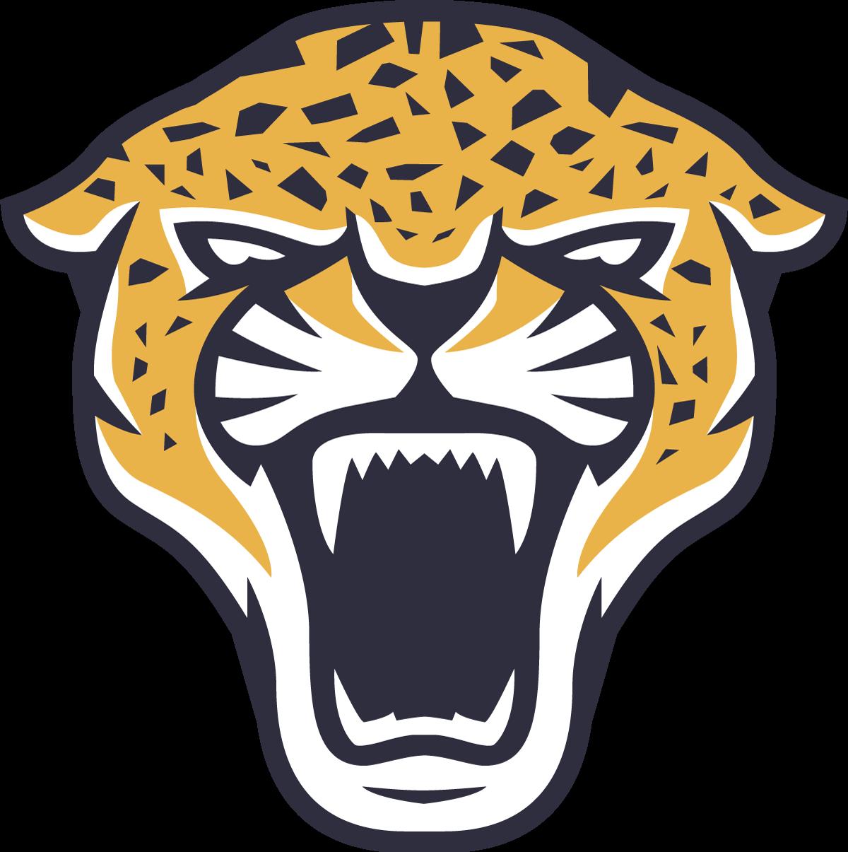 Georgia Wildcats VS Louisiana Red Sticks